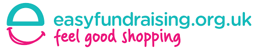 Easyfundraising.org.uk - Feel good shopping